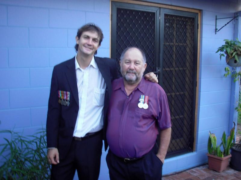 2010 04 17 Australia