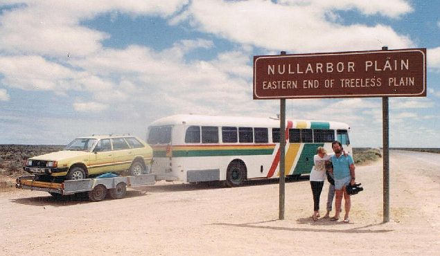 bus-at-nullabor