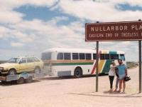 bus-at-nullabor
