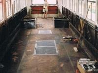 bus-empty