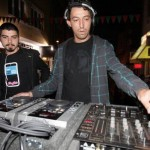 DJ Minsk