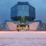 Minsk-National-Library_trip_Minsk-National-Library-_travel_hottrip-net5
