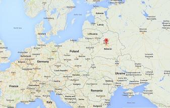 Minsk2