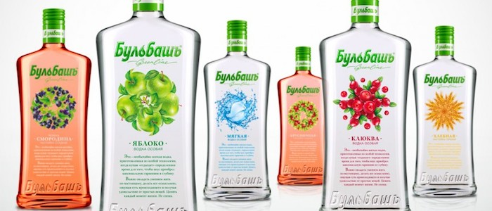 biggest-drinking-country-belarus