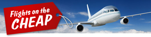 how to get discount on airline tickets