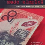 Making money made simple.