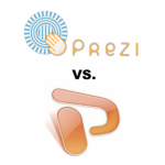 Prezi VS Powerpoint