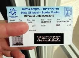 b2 tourist visa