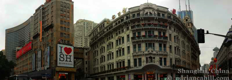 72-hours-in-shanghai