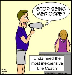 How to hire a coach in china