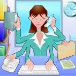 Hire Virtual Staff