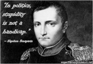 napoleon-bonaparte-quotes-3