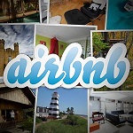 Airbnb150