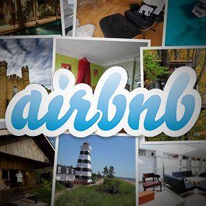 www.airbnb.com.au/c/lzhou55