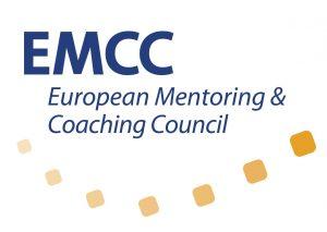 As of 2017 a member of the EMCC