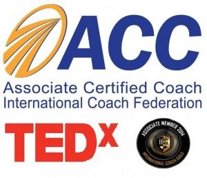 ICF_ACC_TEDx_ICG_logo_smaller