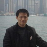 Chris Chen3