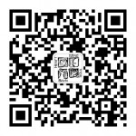 qr-code-ms-wechat-group