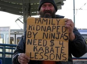 from-Adriancahill.com-My-Family-Got-Kidnapped-By-Ninjas-300x220
