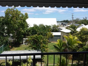 townsville-property-investment-coach