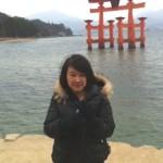 Sayako2