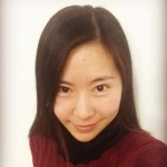 Yvonne Li