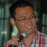 meng-zhou
