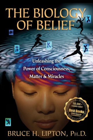 PSYCH-K in Australia The Biology of Belief