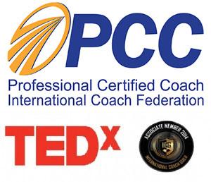 Executive Coach Mentor, Life Coach, Mindfulness Shanghai, Business Coach, China