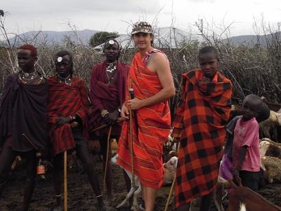 2010 01 01 Africa, Kenya