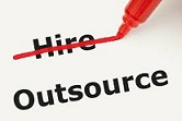 Start Outsourcing Now