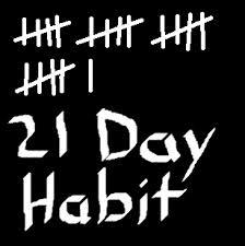 21daytheory_from_adriancahill.com