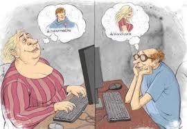 dating_www.adriancahill.com_