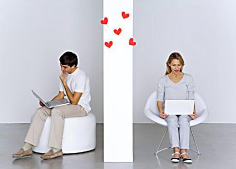 dating1_www.adriancahill.com_