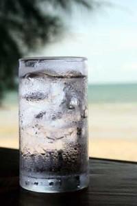 icewater_from_www.adriancahill.com