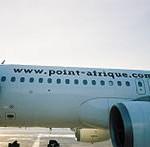 Point Afrique