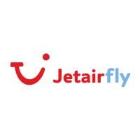 Jet Air Fly