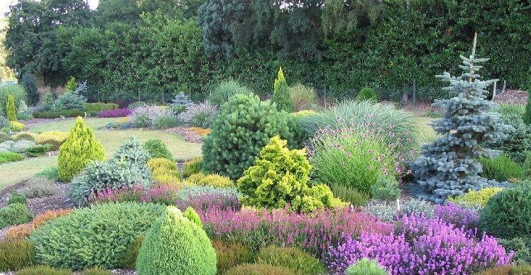 If life was a garden