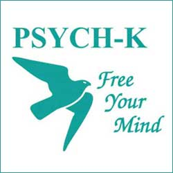Psych-K free your mind