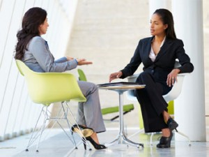 Executive Coach in Japan, Singapore or China