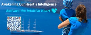 activate heart intelligence