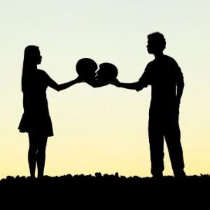 relationship coach shanghai
