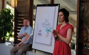 NLP Coaching Bali
